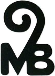 monkeyBag_logo