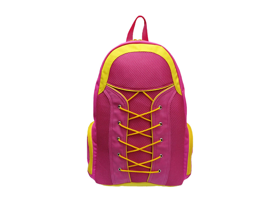 Shoe Shaped Backpack