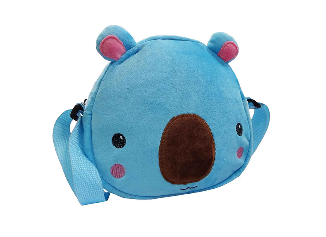 Adorable Koala shoulder bag for Children
