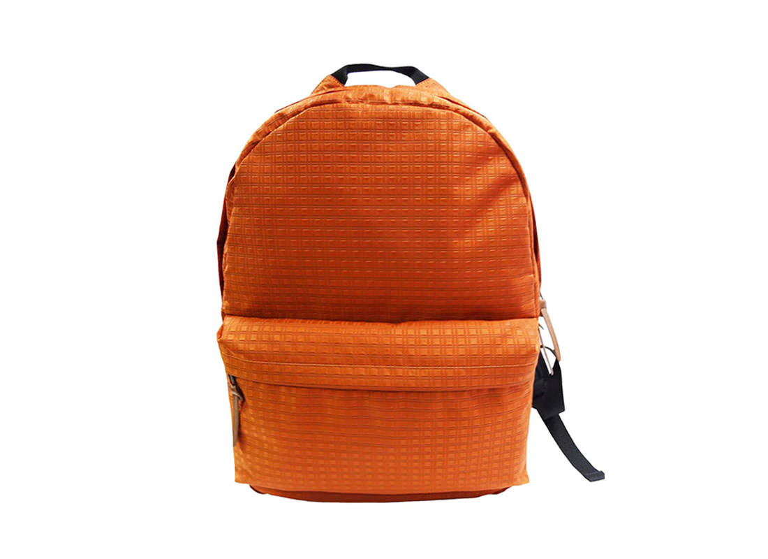 Ripstop Backpack with iPad/Tablet compartment