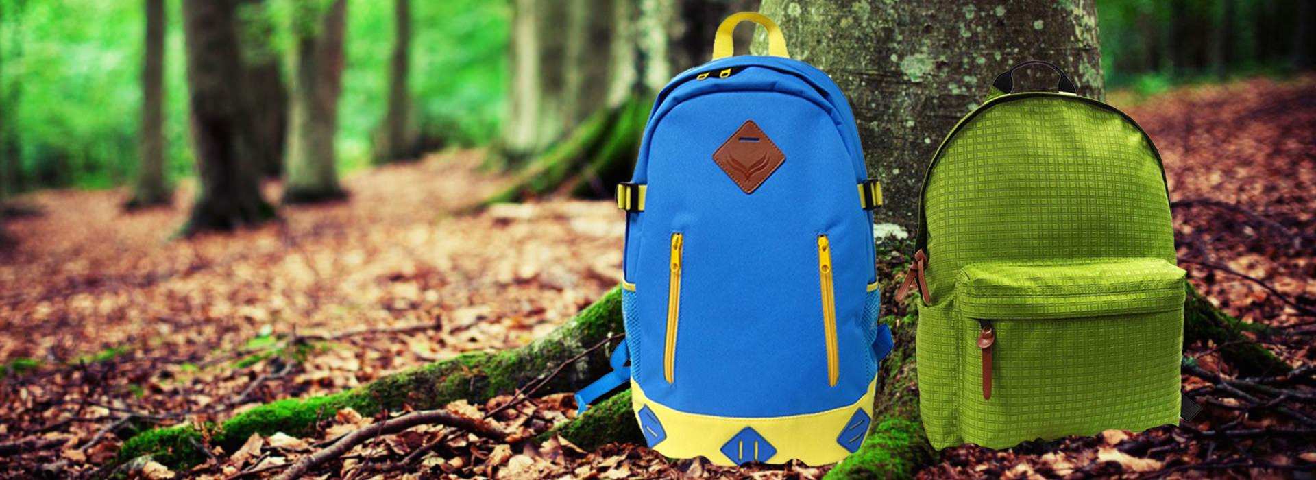 banner_backpack_700