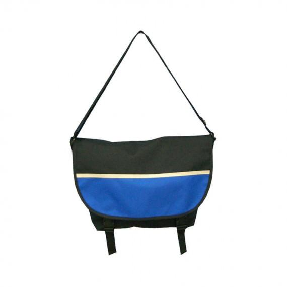 Messenger bag for Work