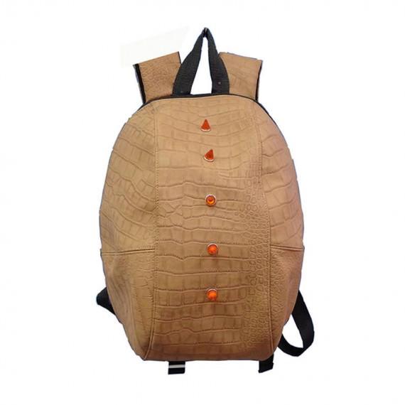 Fashion Backpack for Men & Boys