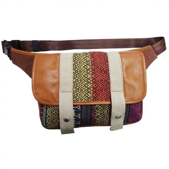Fashion Waist Bag for Women