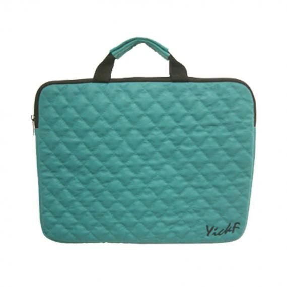 """14"""" Laptop Bag"""