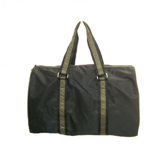 Casual Duffel Bag