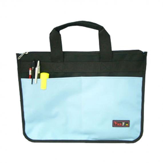 Simple Porfolio Bag