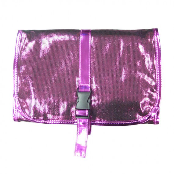 Wrap Bag for Cosmetic