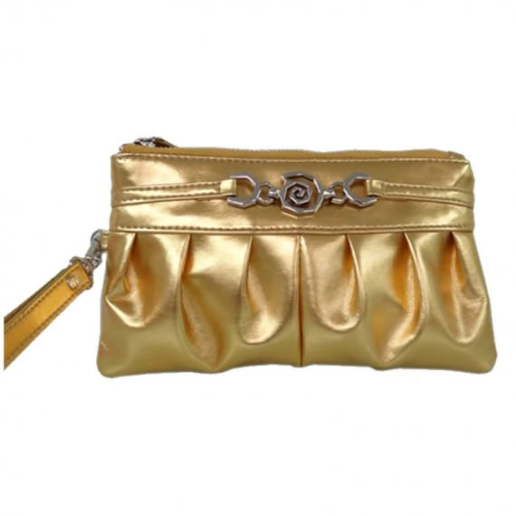 Women Clutch Bag