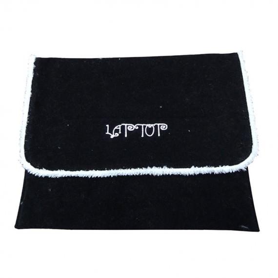 Velvet Tablet Sleeve for 11 inch tablet