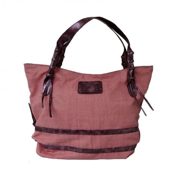 Hemp Tote Bag
