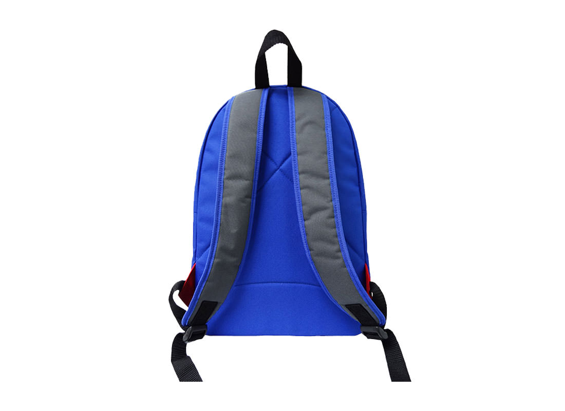 Star Backpack for casual use back