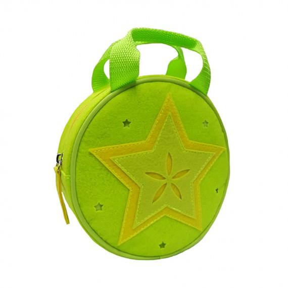 Starfruit Handbag for Children