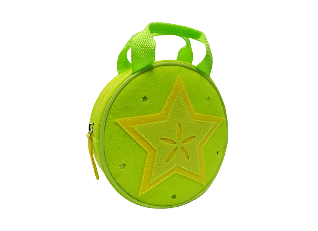 Starfruit Handbag for Children