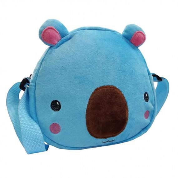 Adorable Koala shoulder bag for Children
