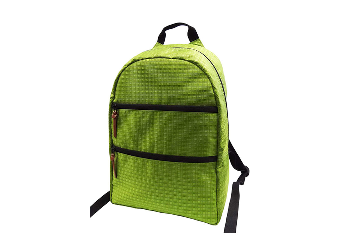 Ripstop iPad/Tablet Backpack