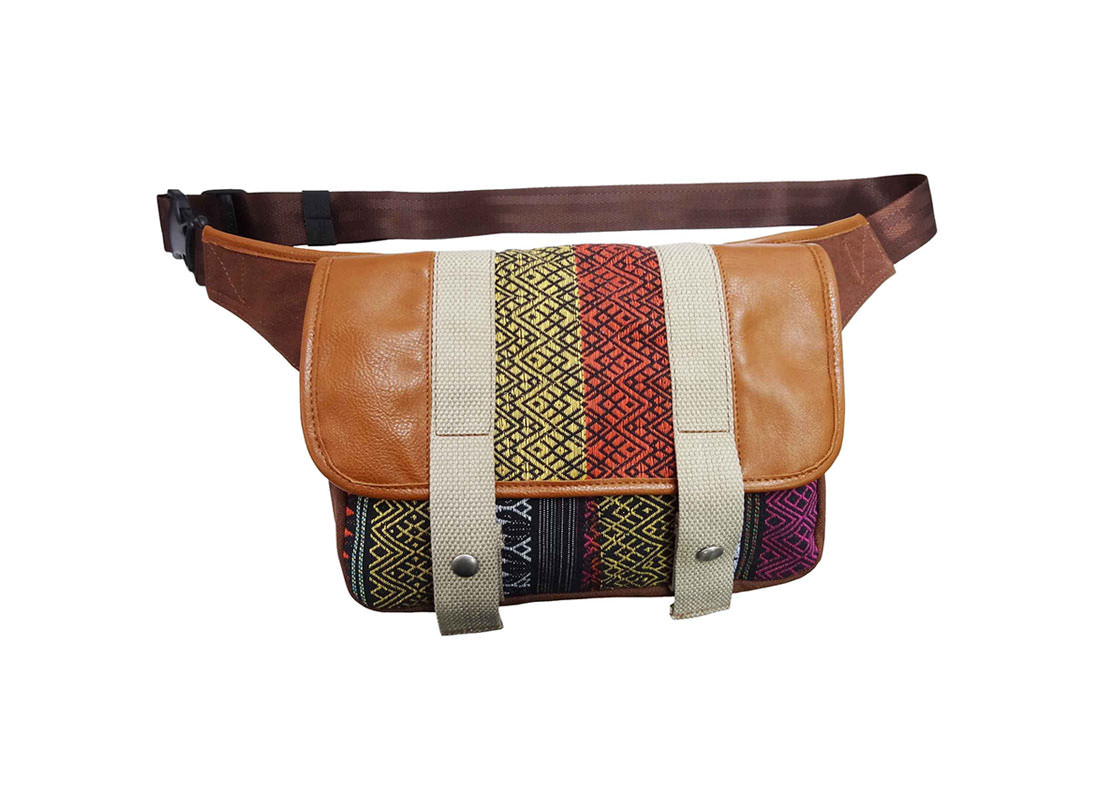 Fashion Waist Bag for Women
