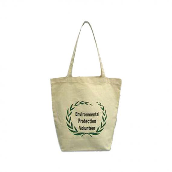 Reusable Cotton Bag