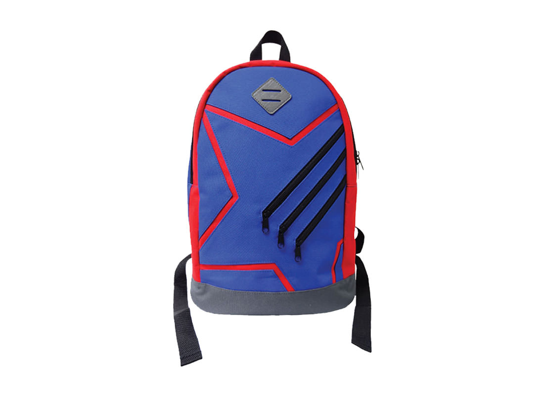 Star Backpack for casual use