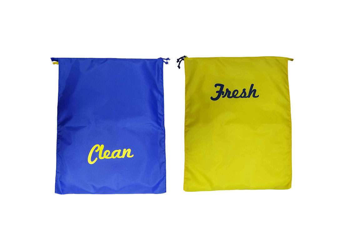 Clothing Bag for Travel
