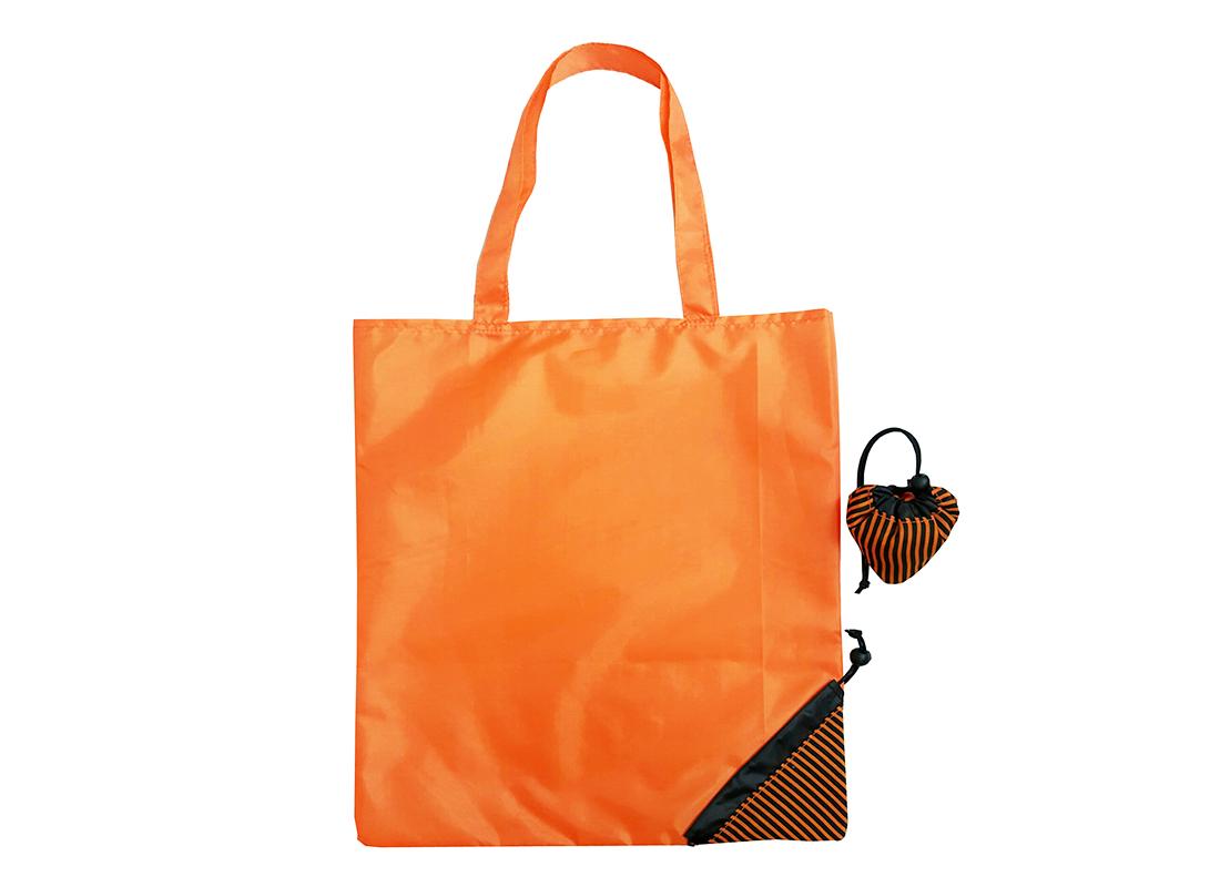 Promotional Foldable Shopping Bag