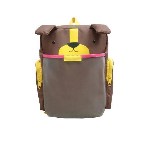 Dog Backpack for Children