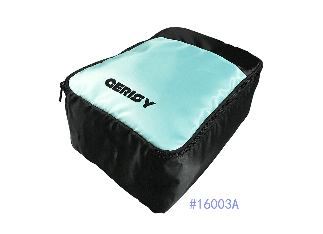 Travel Kits Set - Shoes Bag