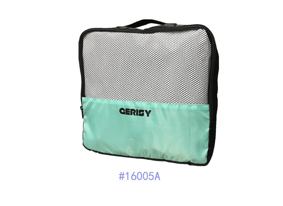 Travel Kits Set - Mesh Bag L