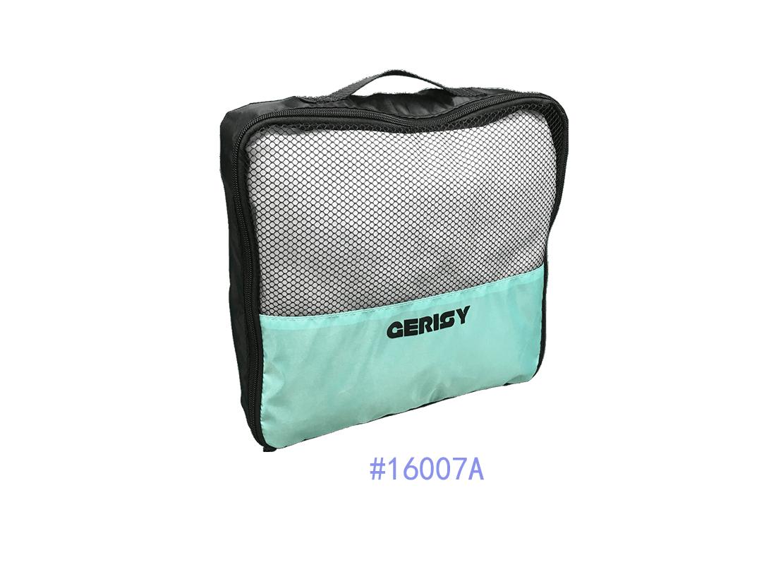 Travel Kits Set - Mesh Bag M