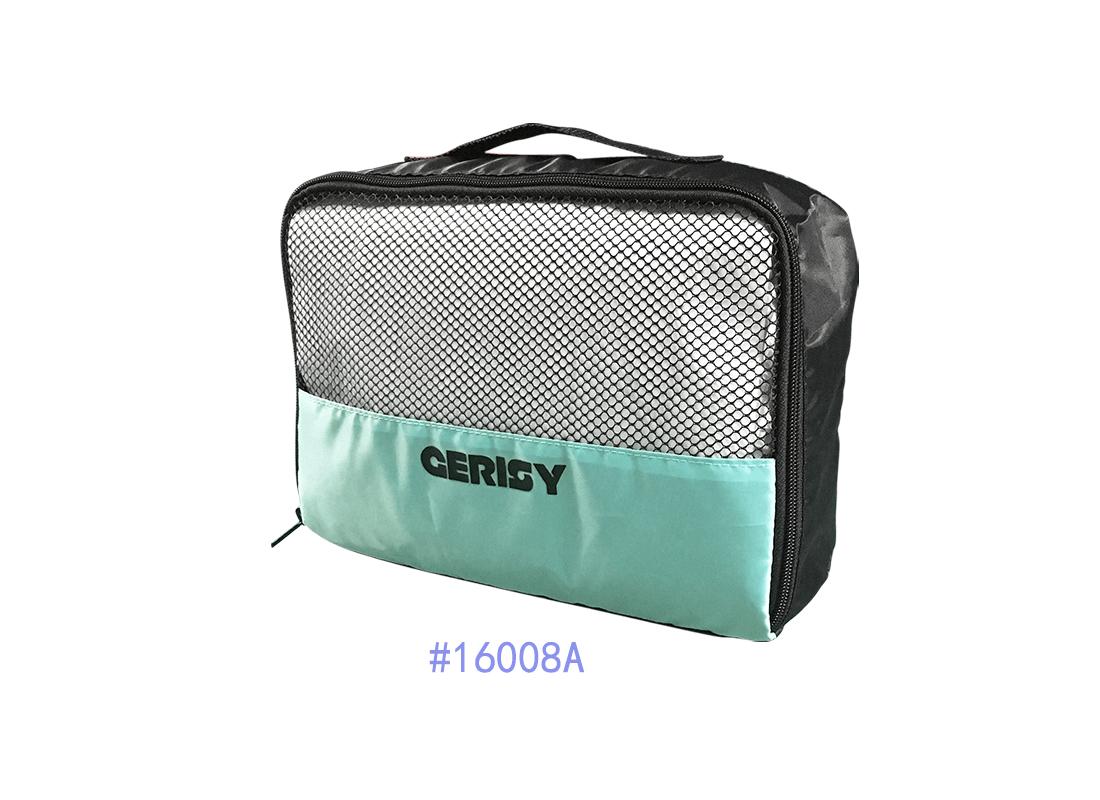 Travel Kits set - Mesh Bag S