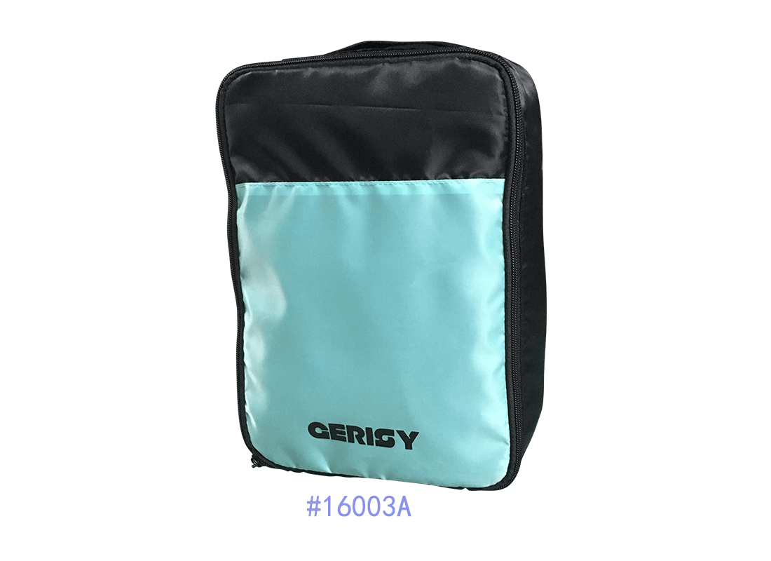 Travel Kits Set - shoe bag up