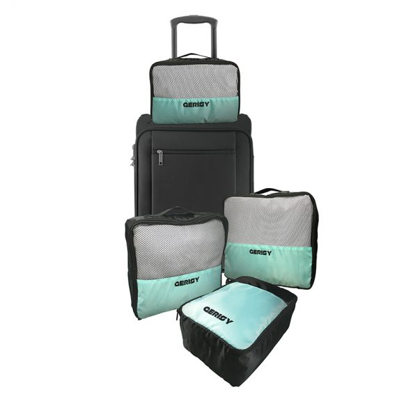 Travel Kit s set 4pcs