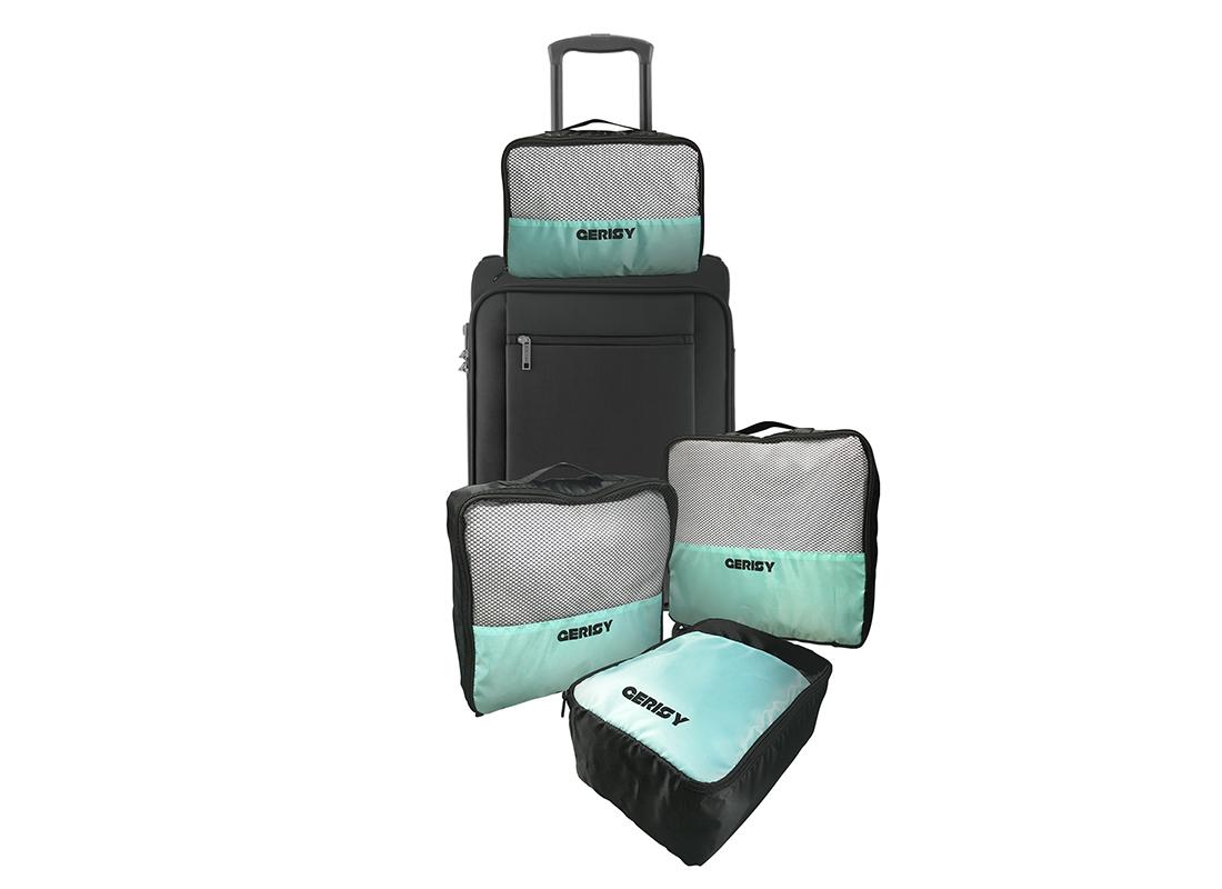 Travel Kit s set 4pcs