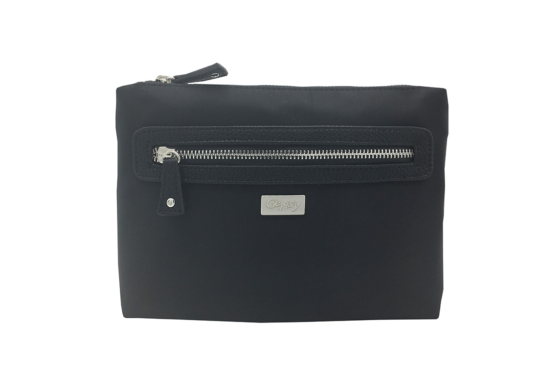 Women Waist Bag