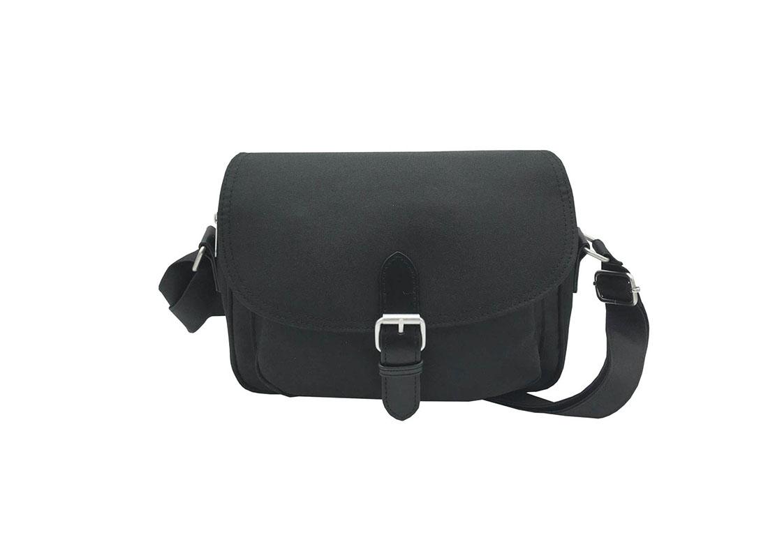 Mini Crossbody Bag for Women Front