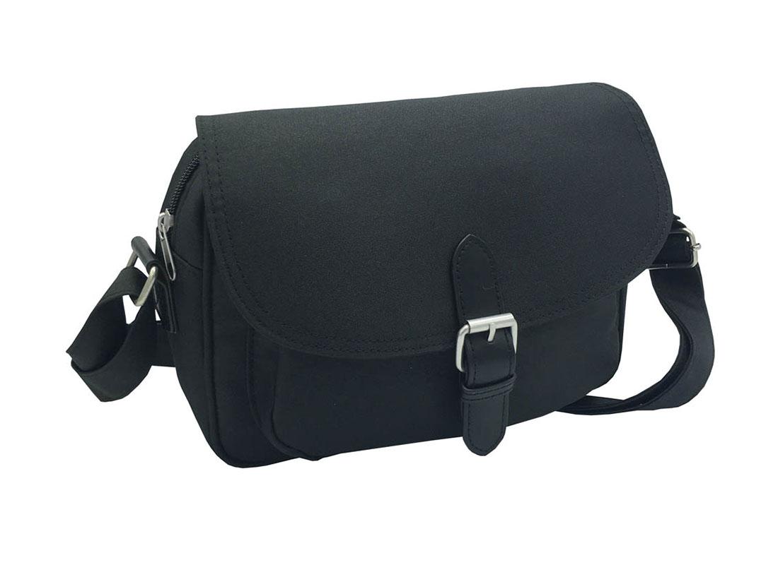 Mini Crossbody Bag for Women L side