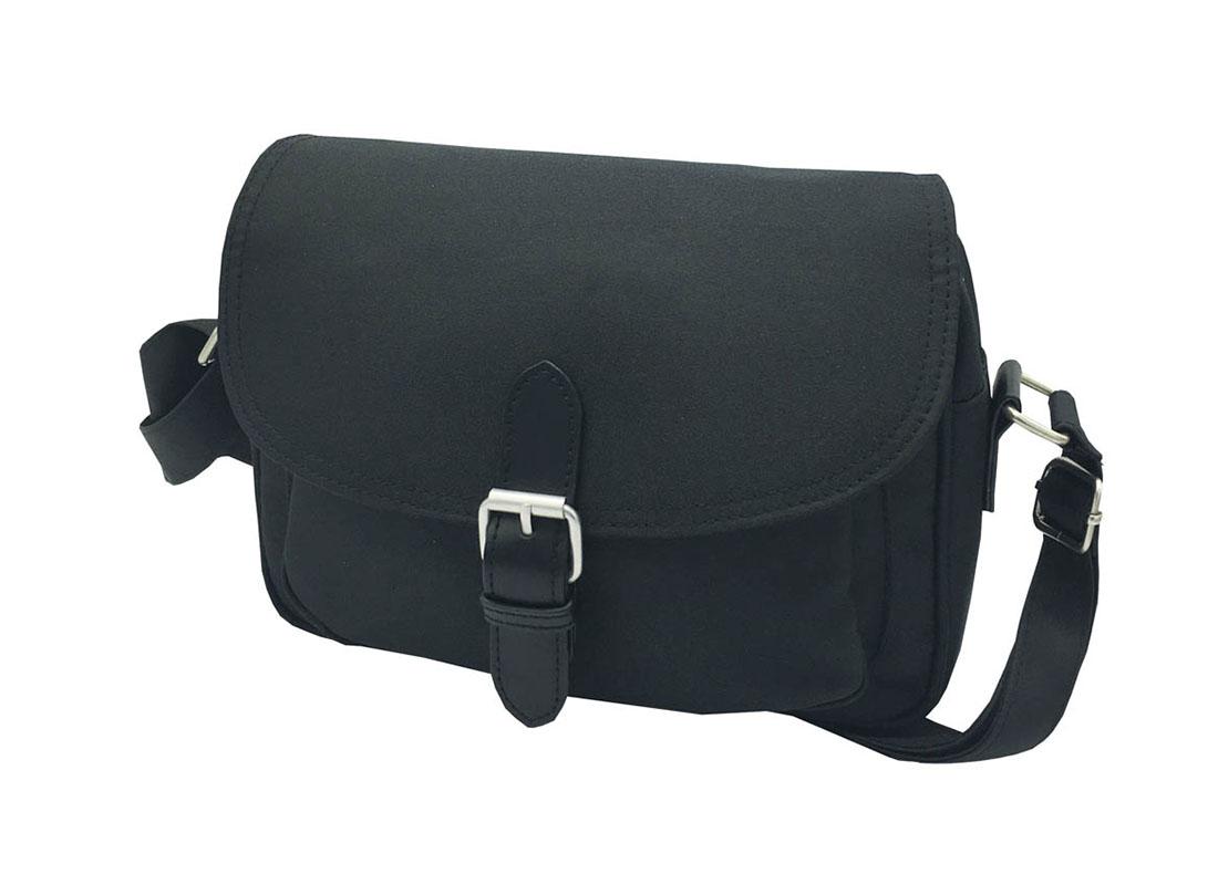Mini Crossbody Bag for Women R side