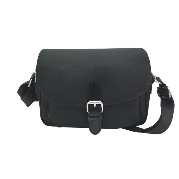 Mini Crossbody Bag for Women Front